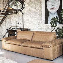 2021-Interiors-Manufacture-et-Bistrot-062-copie