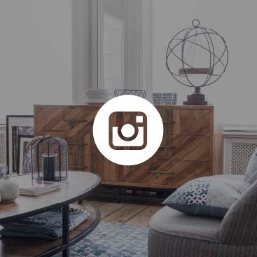 Instagram Interior's