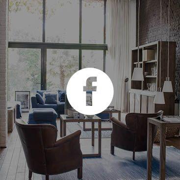 Facebook Interior's