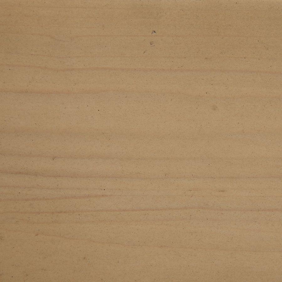 Lit gigogne enfant 90x190 en épicéa naturel cendré - Natural