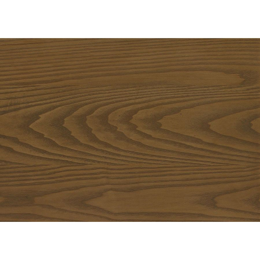 Bureau avec tiroirs en chêne massif - Domaine