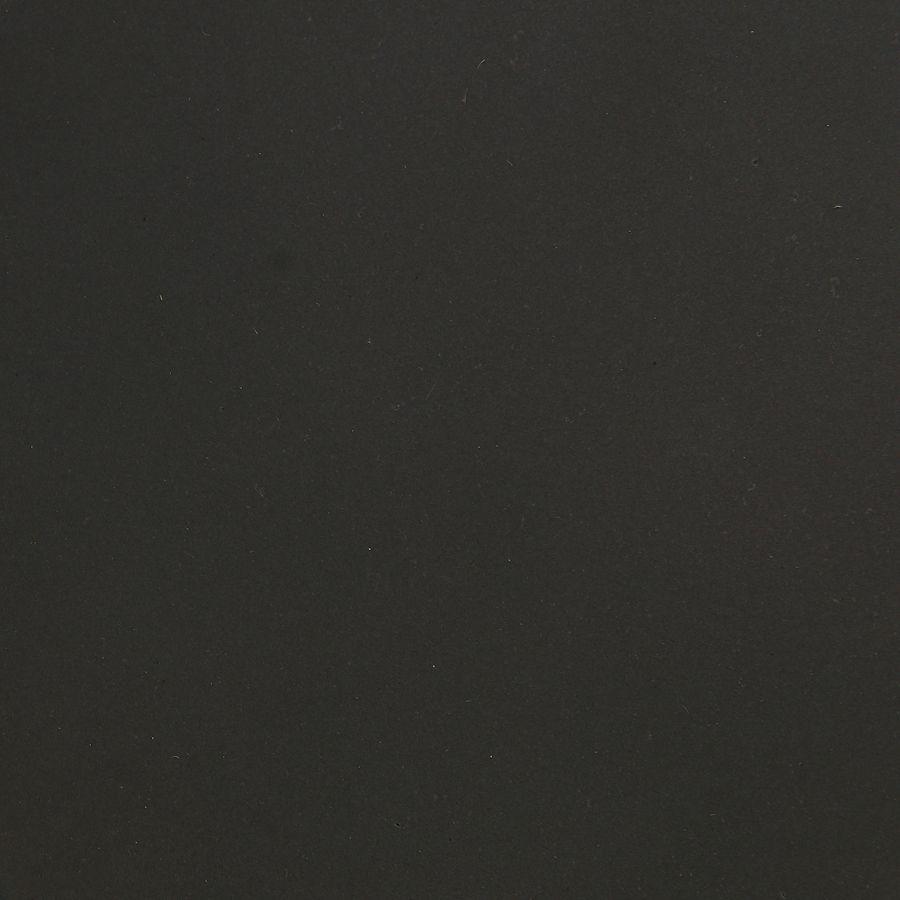 Console en acacia massif et béton - Horizon