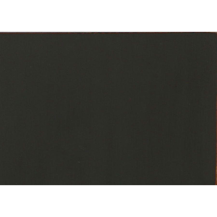Commode semainier 5 tiroirs en acacia - Cénacle