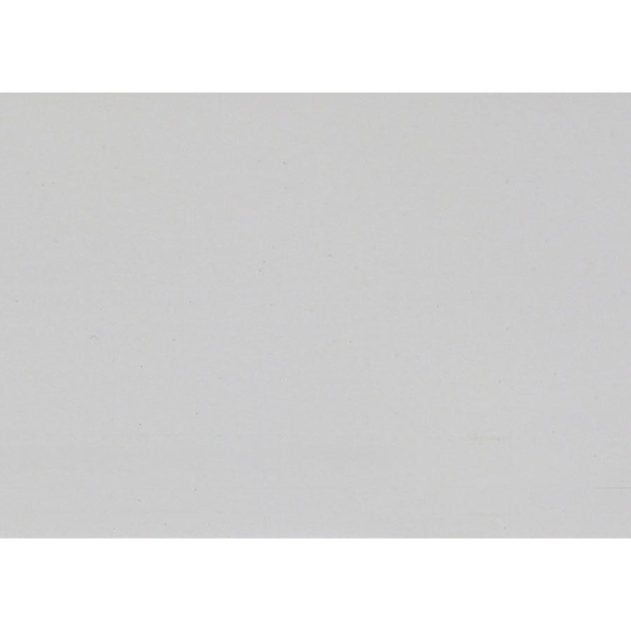 Lit 180x200 blanc avec tiroirs – Rivages