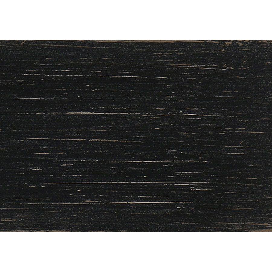 Table basse carrée avec rangements - Bruges