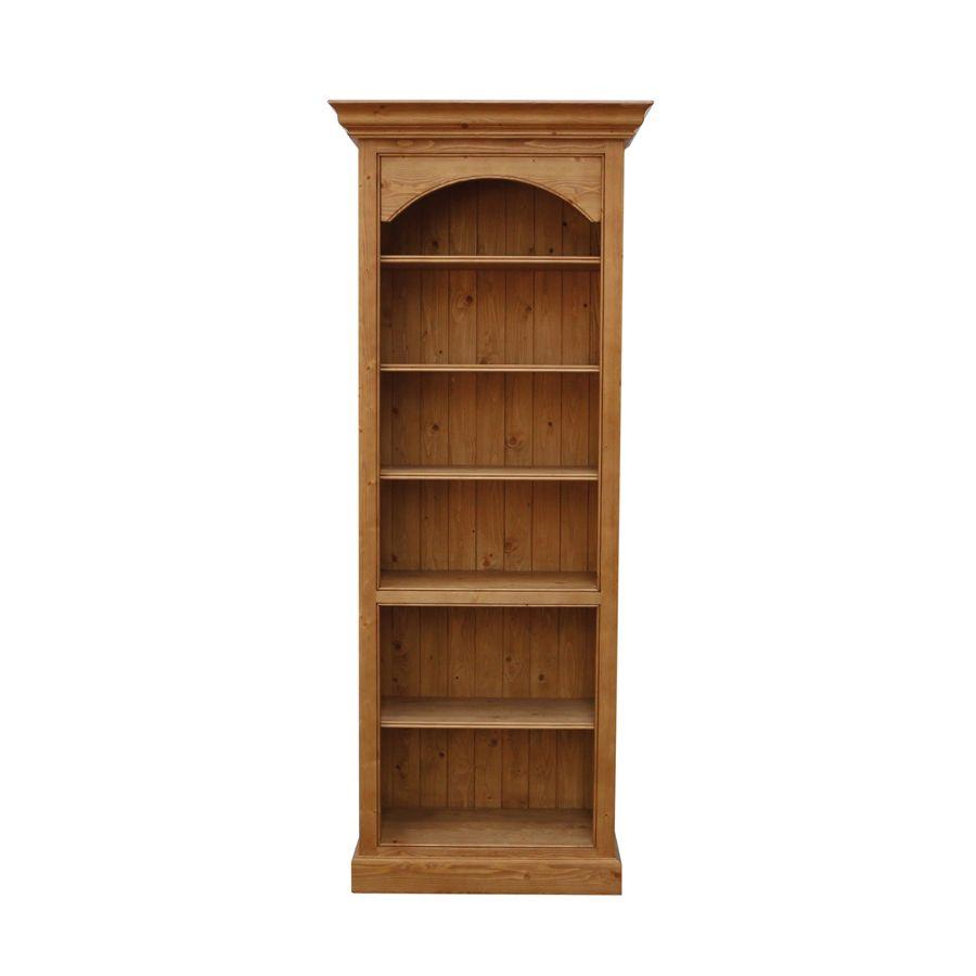 Bibliothèques ouverte - Bibliothèques - Natural