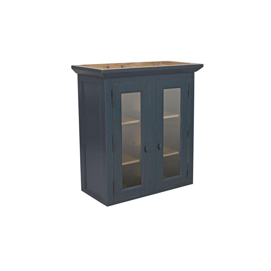 BOX040