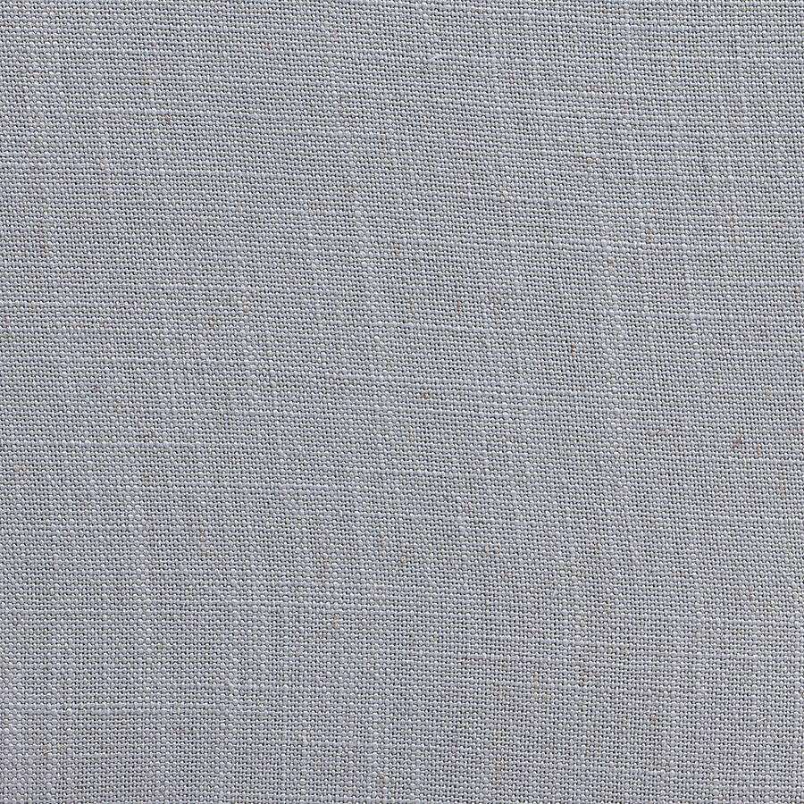 Fauteuil en frêne et tissu Bleu glacier - Marceau