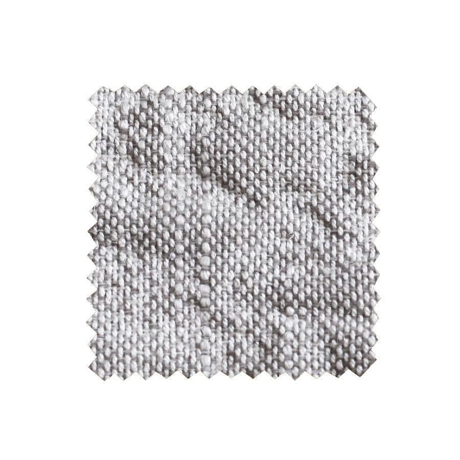 Tissu au mètre fleur de coton