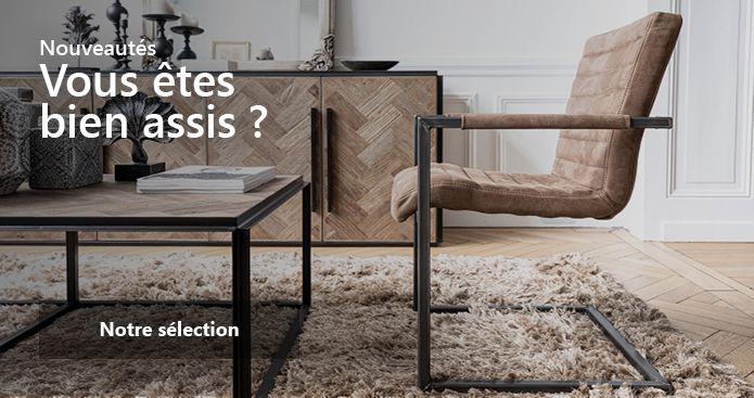 ENCARTS_nouveautéssofas