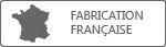 fab-FRANCE