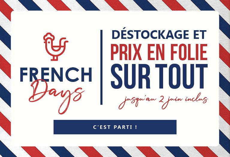 FRENCHDAYS2_MOBILE