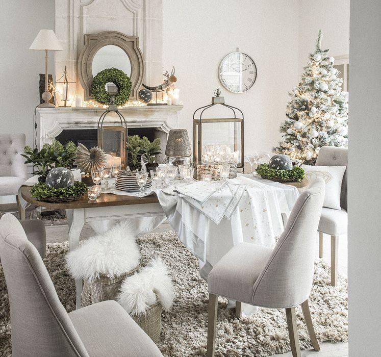Bientôt Noël, soyez prêts
