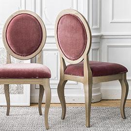 chaises-medaillon