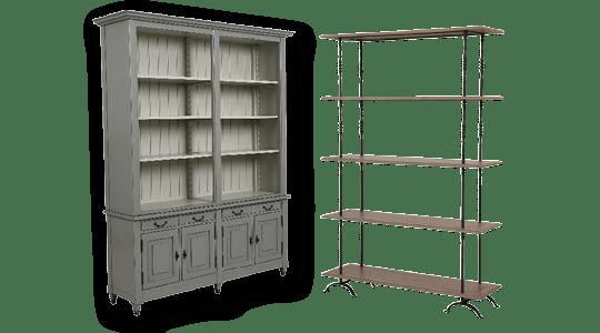 meuble-bibliotheque