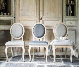 nos-offres-sur-les-chaises