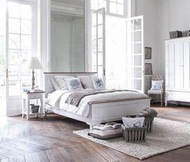 nos-offres-sur-les-lits
