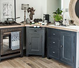 nos-offres-sur-les-meubles-de-cuisine