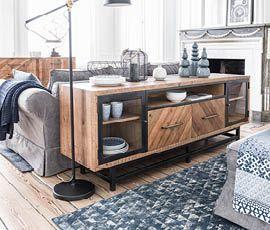 nos-offres-sur-les-meubles-tv