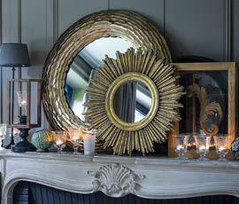 nos-offres-sur-les-miroirs