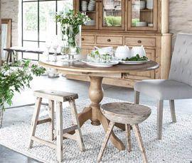 nos-offres-sur-les-tables