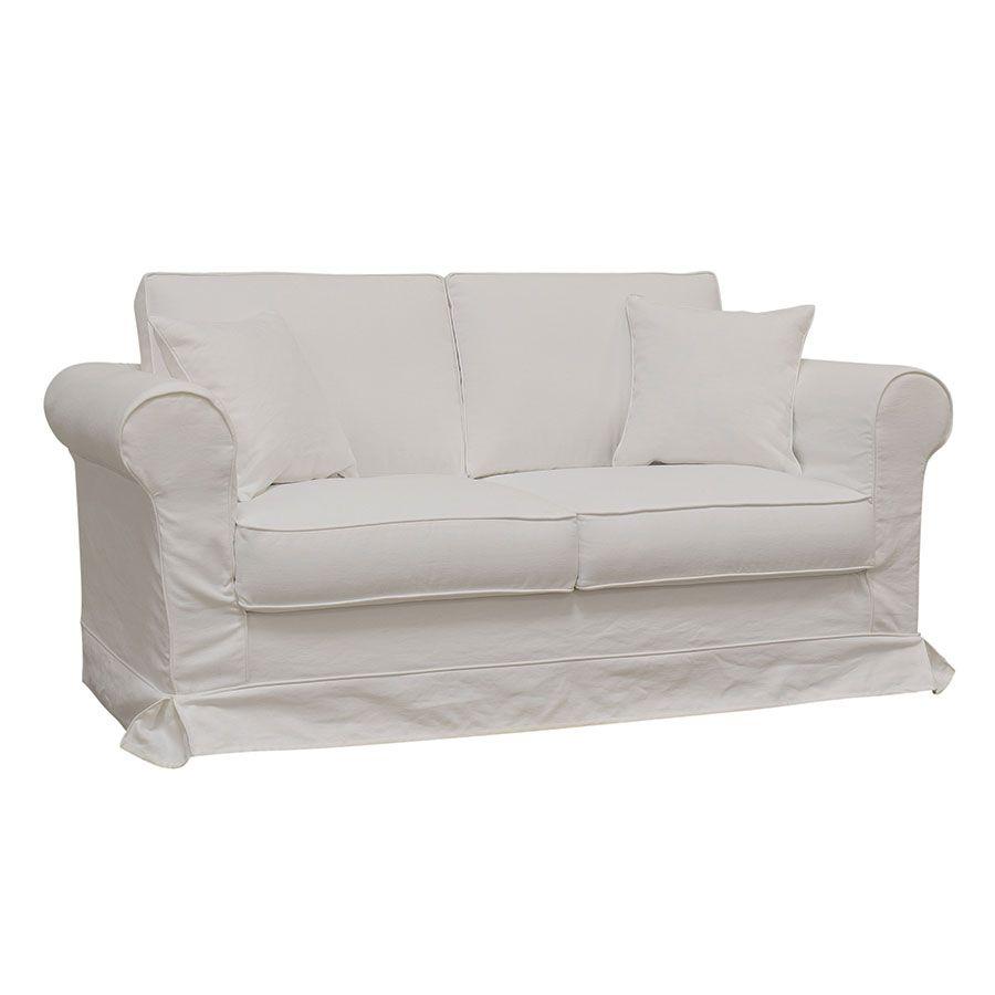 Blanc SIROCCO 1420