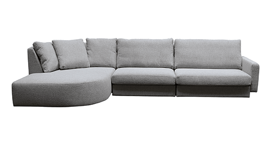 SyracuseLSC-1456-Combi-ash-grey