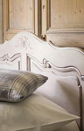 tetes de lit