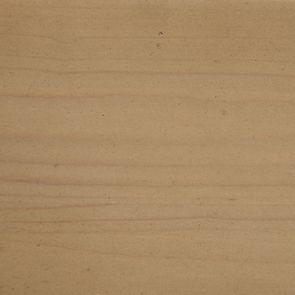 Armoire penderie 3 portes 5 tiroirs en épicéa naturel cendré - Natural - Visuel n°4