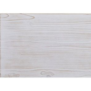 Lit enfant à tiroirs 90x190 cm en épicéa massif nuage de blanc - Natural - Visuel n°12