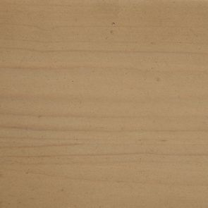 Lit gigogne enfant 90x190 en épicéa naturel cendré - Natural - Visuel n°2