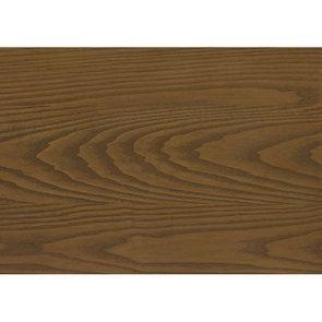 Bureau avec tiroirs en chêne massif - Domaine - Visuel n°13