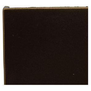 Bout de canapé en bois et métal - Demeure - Visuel n°15