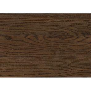 Buffet bas contemporain 4 portes 2 tiroirs en frêne - Basale - Visuel n°6