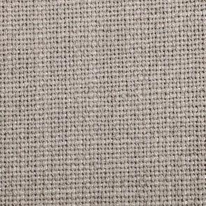 Chaise en tissu et hévéa - Bruges - Visuel n°7