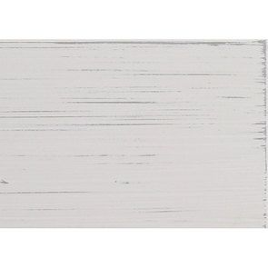 Console lin vieilli 3 tiroirs - Bruges - Visuel n°11