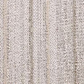 Fauteuil en frêne massif et tissu beige - Voyages - Visuel n°9