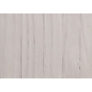 Table basse rectangulaire en pin - Embruns - Visuel n°6