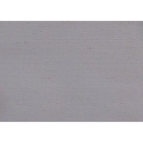 Buffet bas de cuisine 3 portes en pin gris perle vieilli - Brocante - Visuel n°14