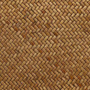 Commode 6 tiroirs cannage - Bornéo - Visuel n°14