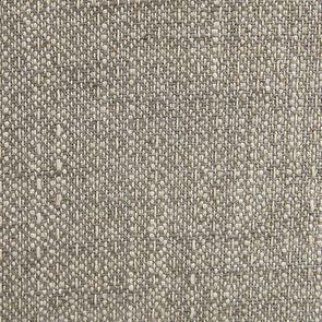 Fauteuil bridge en tissu losange gris - Ernest - Visuel n°7