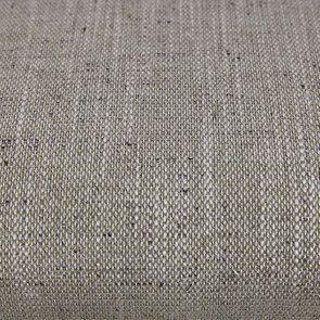 Chaise en frêne massif et tissu vert amande - Romy - Visuel n°15