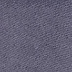 Fauteuil bergère en hévéa et tissu vert bleuté - Césarine - Visuel n°7