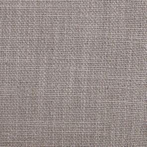 Banquette 2 places en hévéa massif et tissu Lin beige - Apolline - Visuel n°8