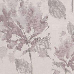 Banquette 2 places en tissu fleurs opaline - Apolline - Visuel n°8