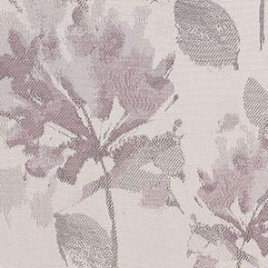 Banquette 2 places en tissu fleurs opalines - Apolline - Visuel n°4