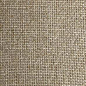 Fauteuil cabriolet en tissu ficelle - Louis - Visuel n°6