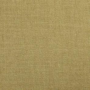 Fauteuil cabriolet en tissu velours vert vif - Constant - Visuel n°8