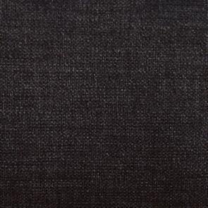 Fauteuil cabriolet en frêne et tissu anthracite - Constant - Visuel n°8