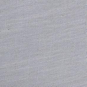 Fauteuil cabriolet en frêne massif et tissu Bleu glacier - Constant - Visuel n°8